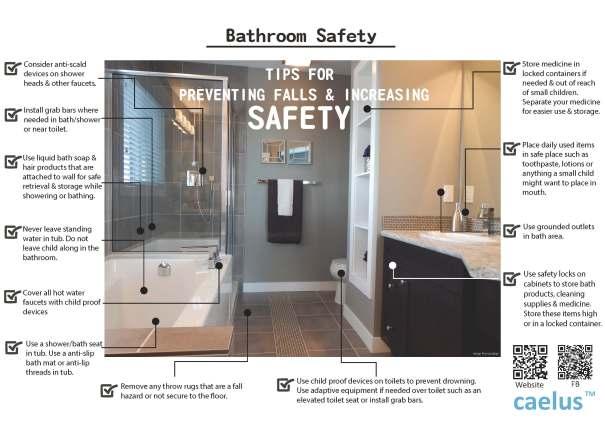 bathroom-safety-final